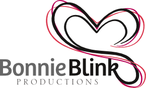 Philadelphia wedding videography company logo